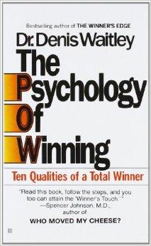 PsychologyOfWinning